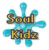 soul kidz