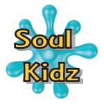 Soul Kidz Summer Club