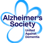 Alzheimer's – Information Session.
