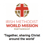 Irish Methodist World Mission Partnership