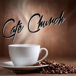Cafe Church-New Programme
