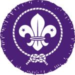 Strangford Scouts – Cake Sale.