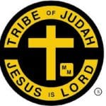 Cafe Church. The Tribe of Judah – Motorcycle Ministry.