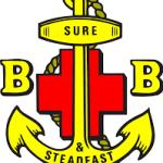 1st Newtownards Boys' Brigade Centenary